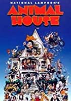 National Lampoon&#39;s Animal House