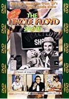 The Uncle Floyd Show - The Best Of The Uncle Floyd Show