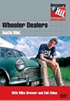 Wheeler Dealers - Mini