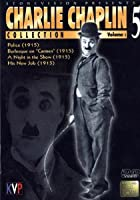 Charlie Chaplin - Vol. 5