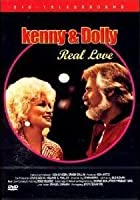 Kenny and Dolly Real Love
