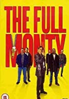 The Full Monty