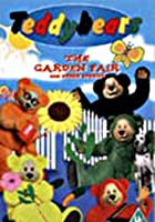 Teddybears - The Garden Fair And Other Stories