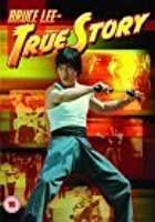 Bruce Lee - True Story