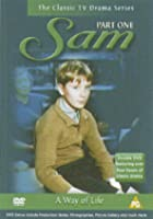 Sam - Series 1 - Part 1