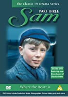 Sam - Series 1 - Part 3