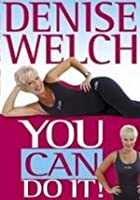 Denise Welch - You Can Do It!