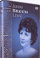 Ann Breen - An Evening With Ann Breen