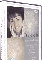 Ann Breen - Best Of Friends