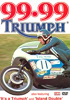 99.99 Triumph