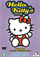 Hello Kitty - Paper Play