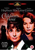 The Children&#39;s Hour