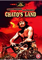 Chato&#39;s Land
