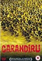 Carandiru
