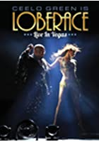 CeeLo Green Is Loberace: Live in Vegas