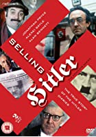 Selling Hitler: The Complete Series