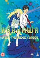 Arakawa Under the Bridge X Bridge: Collection