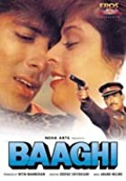 Baaghi