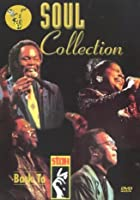 Soul Collection - Back To Stax