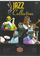 Jazz Collection - Vol. 2