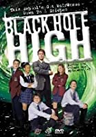 Black Hole High - Vol. 1