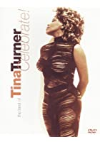 Tina Turner - Celebrate!