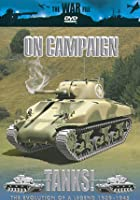 Tanks! - On Campaign