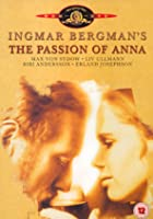 Passion Of Anna