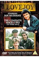 Lovejoy - Complete Series 2