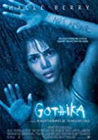 Gothika