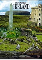 Discover Ireland - Vol. 1 - Landmarks In Time