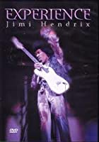 Jimi Hendrix - Experience