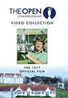 The Open Championship - The Official Film 1977