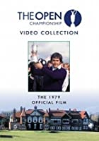 The Open Championship - The Official Film 1979