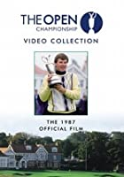 The Open Championship - The Official Film 1987