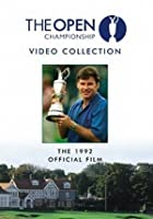 The Open Championship - The Official Film 1992