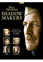 Shadowmakers