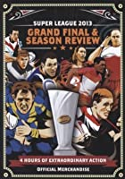 Super League: 2013 - Season Review and Grand Final