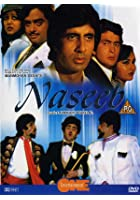 Naseeb