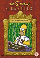 The Simpsons - The Simpsons.com