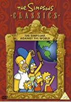The Simpsons - Against The World