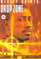 Drop Zone