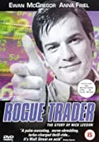 Rogue Trader