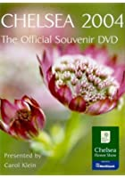 Chelsea Flower Show 2004 - The Official Souvenir