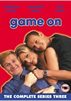 Game On - Series 3