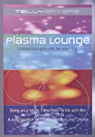 Plasma Lounge