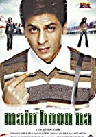 Main Hoon Na