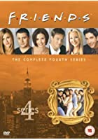 Friends - Series 4