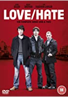 Love/Hate Series 1 & 2