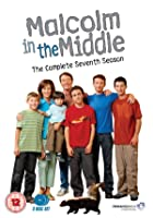 Malcolm in the Middle -Series 7